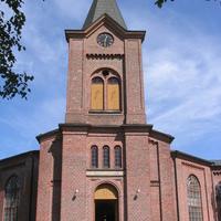 Kirkosta Eroaminen Hautajaiset
